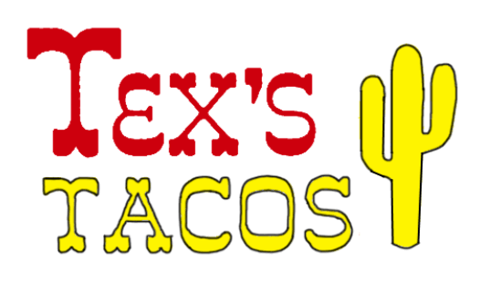 The Original Nueva Texicana Food Truck